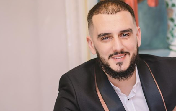 Golden Ag kapet keq me komentuesit për këngën 'Prishtina'