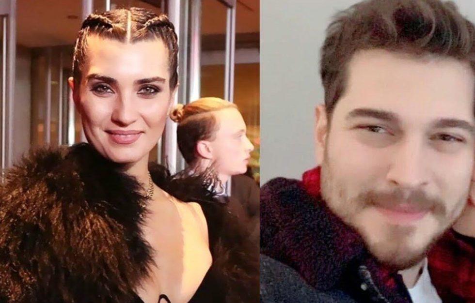 Dy aktorët më të mirë turk tani keni mundësinë ti shihni bashkë në një serial