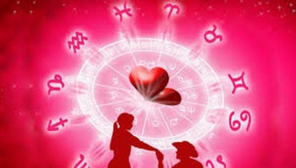 keto-shenja-te-horoskopit-do-ta-gjejne-dashurine-kete-pranvere
