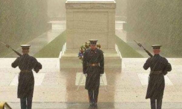 historia-e-varrit-qe-ruhet-cdo-ore-e-minute-qe-nga-viti-1919