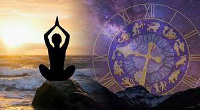 3-shenjat-zodiakale-qe-i-kane-speciale-marredheniet-me-durimin