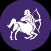 SHIGJETARI